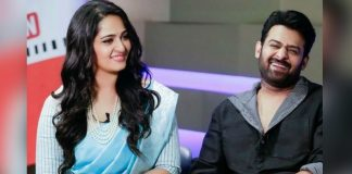 Prabhas & Anushka Shetty Hunting For A House Together In Los Angeles? Here's The Truth