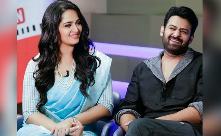 Prabhas & Anushka Shetty Hunting For A House In Los Angeles? Truth REVEALED