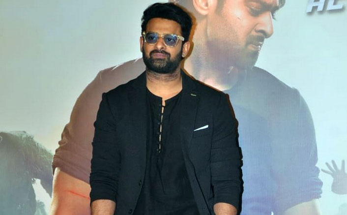 Prabhas has finally opened up about his personal life!