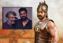 "Prabhas On SS Rajamouli's Plans To Make Baahubali 3: ""I Know He Had The Script In Mind For Years, But.."""