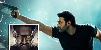 Prabhas-Shraddha Kapoor Starrer Saaho Becomes First Telugu Film To Gets A Twitter Emoji