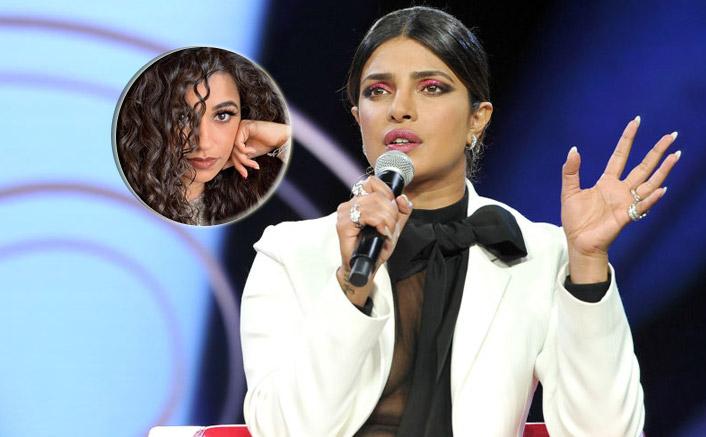 """Priyanka Chopra Gaslit Me & Turned The Narrative Around Me Being The 'Bad Guy'"": Ayesha Malik"