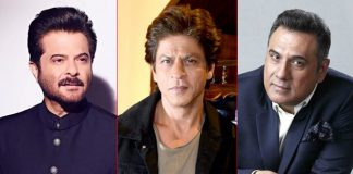 QNet Scam: Bollywood Stars Shah Rukh Khan, Anil Kapoor and Boman Irani Reply To Cyberabad Police