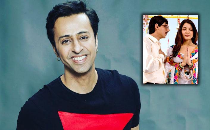 'Rab ne Bana Di Jodi' songs timeless: Salim Merchant