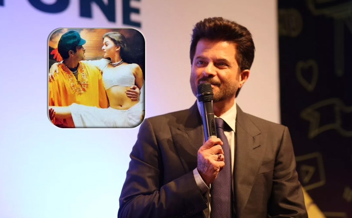 20 Years Of Taal: Anil Kapoor Gets Nostalgic; Reveals A Special Bond With Song 'Ramta Jogi'