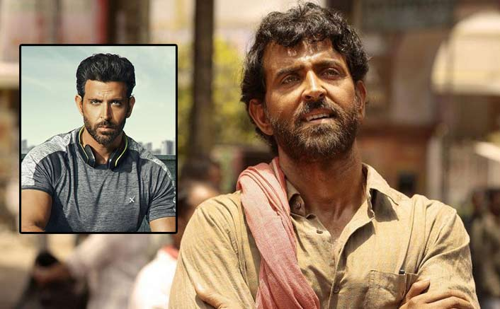 Super 30: Hrithik Roshan Starrer Becomes The First Bollywood Film To Be Tax-Free In 8 States!