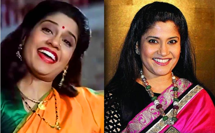 "Renuka Shahane: ""I Don't Have Regrets About My Career As I Have Worked With Many Talented & Respectable Personalities"""