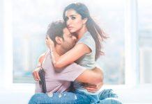 Saaho: 5 Reasons This Prabhas-Shraddha Kapoor Starrer Is A Sure Shot BLOCKBUSTER