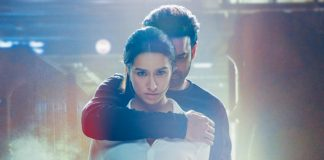 Saaho Box Office Advance Booking: South India Shows Blockbuster Trends Already, Hindi Regions Picking Up