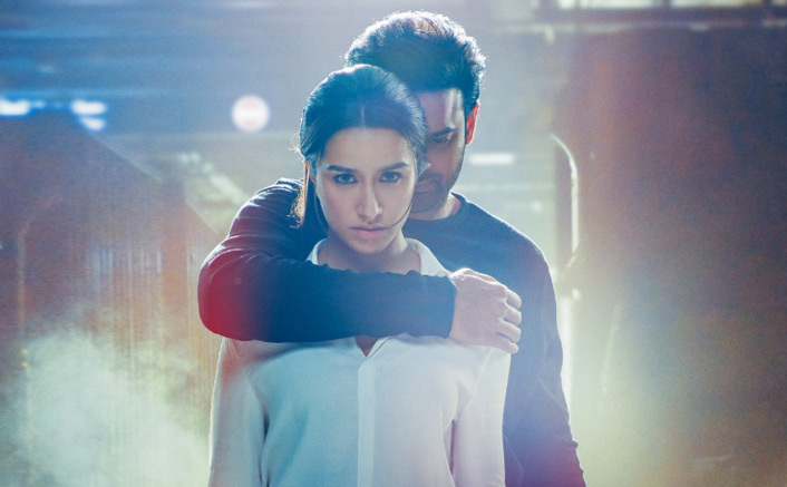 How's The Hype (Audience) Of Saaho?: Driving Fans 'Psycho' In Excitement!