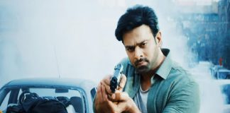 Saaho Box Office Pre Release Buzz (Day 1 Before) : All Set For A Thunderous Start