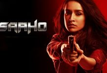 SAAHO: Parbhas - Shraddha Kapoor Starrer LEAKED Online By TamilRockers