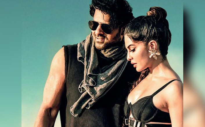 Saaho Box Office Day 4 Early Trends: Passes The Monday Test With Flying Colours!