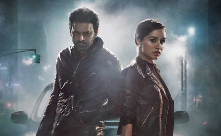 Saaho: Prabhas & Shraddha Kapoor Starrer Film Is All Set For The Biggest Ever Release In India