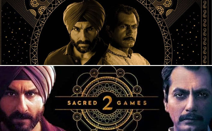 Sacred Games 2: All you need to know about season 1 before you binge-watch upcoming one
