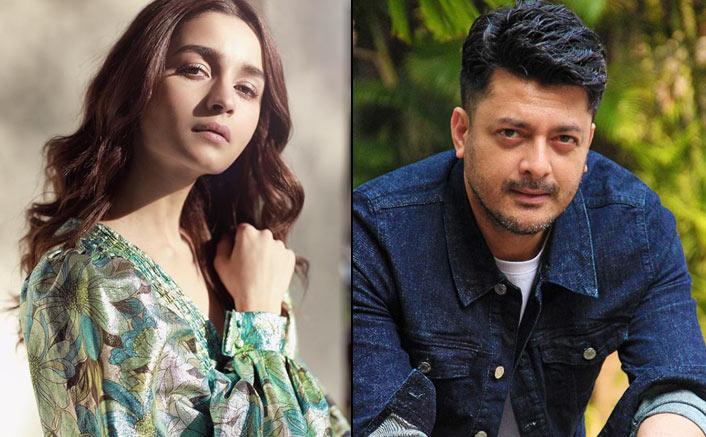Sadak 2: This Bengali Star To Play Alia Bhatt's On-Screen Father