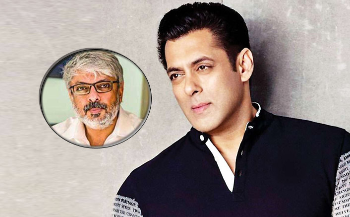 "Salman Khan Post Inshallah Getting Shelved: ""Sanjay Won't Do Gaddaari With His Film"""