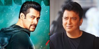 Here's why 'Kick 2' cannot release on Eid 2020