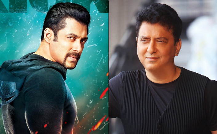 Kick 2: Salman Khan Starrer Is Not Coming On Eid 2020, CONFIRMS Sajid Nadiadwala