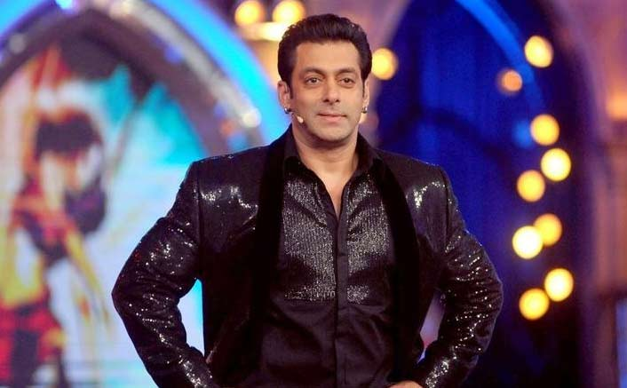 Salman Khan's Bigg Boss 13 To Be Based On THIS Theme? Read To Know More