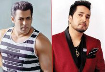 Salman Khan's Concert Tour Will Not Feature Mika Singh Owing To His Performance In Pakistan