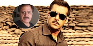 Salman Khan's Dabangg Artist Suffers Heart Attack; Actors Incurs Treatment Expenses!