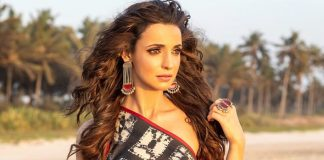 Sanaya Irani Opens Up On Her 5-Year Sabbatical From TV & Kind Of Role She Wants To Do