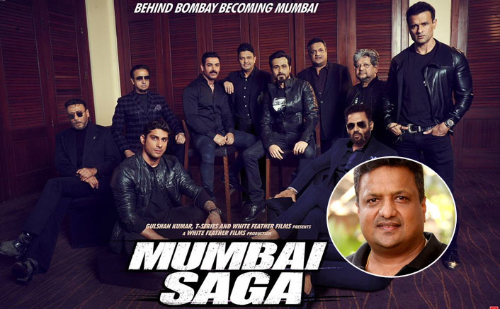 Sanjay Gupta gives out details about the CLIMAX of his gangster drama Mumbai Saga!