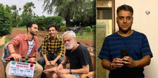 Sanjay Mishra, Ram Kapoor to star in 'Bahut Hua Sammaan'