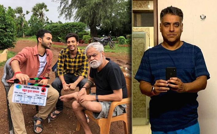 Ram Kapoor, Sanjay Mishra & Raghav Juyal Unite For Comedy Of Errors 'Bahut Hua Sammaan'