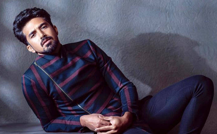 Saqib Saleem lashes out on being asked to leave the country