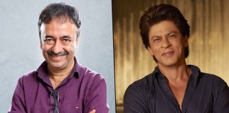 Shah Rukh Khan Is Collaborating With Rajkumar Hirani BUT There's A Twist!