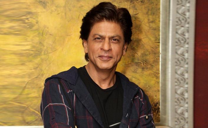 Shah Rukh Khan To Be Awarded For 'Establishing Hindi Cinema As A Global Phenomenon'