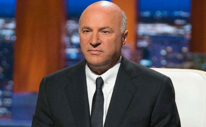 'Shark Tank' Judge 'Kevin OLeary' Escapes Fatal Boating Accident, 2 Dead & 3 Injured