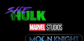 She-Hulk, Moon Knight set to join Marvel's superhero slate