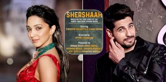 Shershaah: Shoot Of Sidharth Malhotra-Kiara Advani Starrer Gets Delayed Due To Article 370