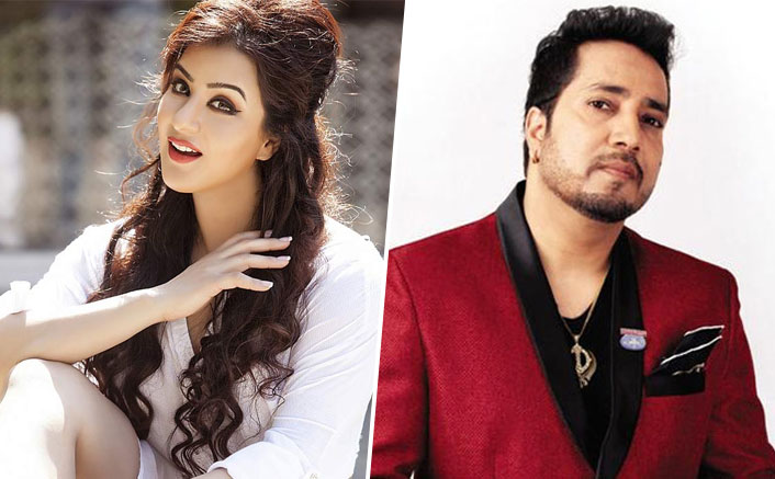 "Shilpa Shinde On Mika Singh's Apology: ""He Must Have Been Pressurised""; Challenges FWICE's Decision!"