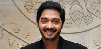 Shreyas Talpade launches app with fun video
