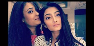 Shweta Tiwari's daughter Palak Tiwari: I was on multiple occasions a victim of domestic abuse