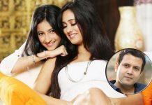 """Shweta Tiwari On Marriage With Abhinav Kohli: """"It Was A Poisonous Infection & I Had To Take It Out"""""""