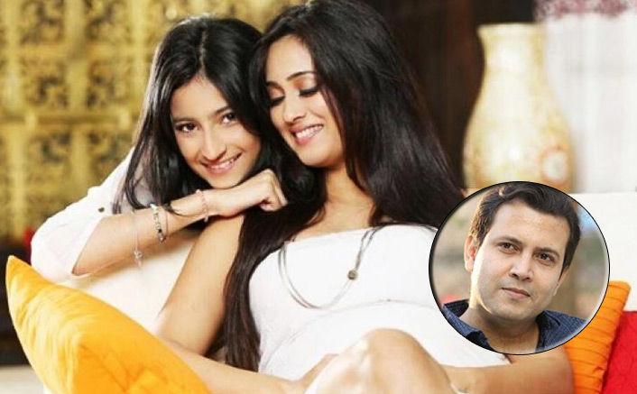 Shweta Tiwari's Husband Abhinav Kohli Granted Bail In Domestic Violence & Molestation Case!