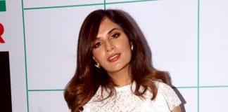 Social media creates bio-envy: Richa Chadha