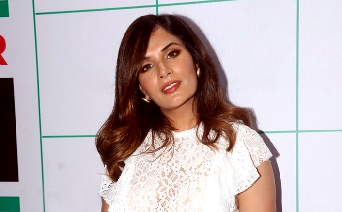 "Richa Chadha Believes Social Media Is Creating Bio Envy: ""Practice Of Showing Off Is Causing A Lot Of Problems"""
