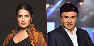 Sona Mohapatra Takes A Dig On Anu Malik As He Prepares To Come Post #MeToo Wave