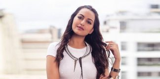 Sonakshi Sinha Offends Valmiki Samajh After Using 'Bhangi' In A Recent Interview; Issues Apology!