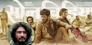 'Sonchiriya' was too niche to work at box office: Abhishek Chaubey