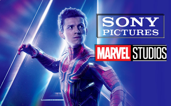 Spider-Man Aka Tom Holland Not To Be A Part Of Marvel Films Anymore? Read To Know What Happened