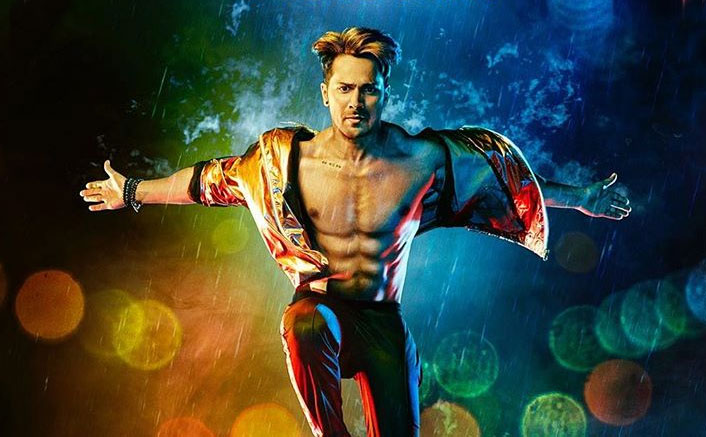 Street Dancer 3D: With A Whopping 33 Crores, Is Varun Dhawan The Highest Paid New-Gen Actor?