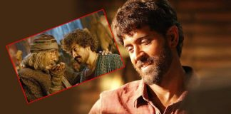 Super 30 Box Office: Hrithik Roshan Starrer Film Beats Thugs Of Hindostan
