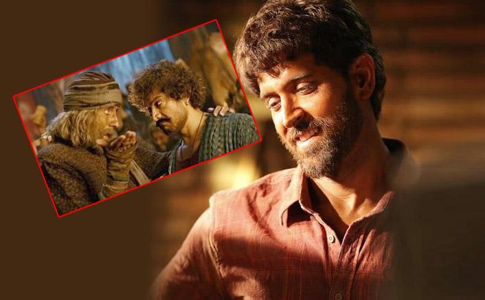Super 30 Box Office: Hrithik Roshan Starrer Film Beats Thugs Of Hindostan